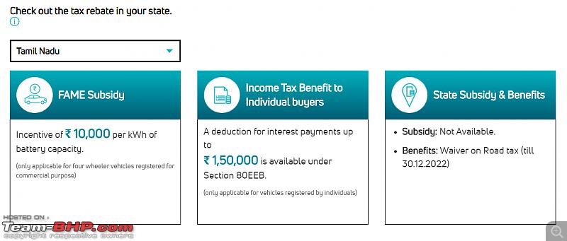 Tata builds a Nexon EV. EDIT: Launched at ₹13.99 lakhs-tn.png