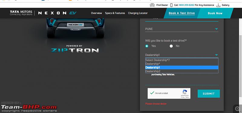 Tata builds a Nexon EV. EDIT: Launched at ₹13.99 lakhs-nexon.png