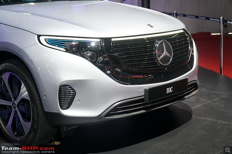 Mercedes EQC @ Auto Expo 2020-04b.jpg