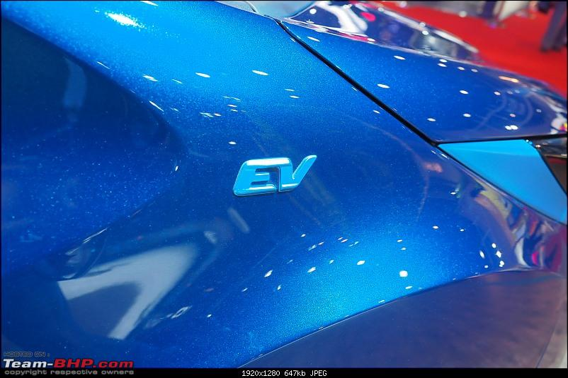 Tata Altroz EV @ Auto Expo 2020-5.jpg