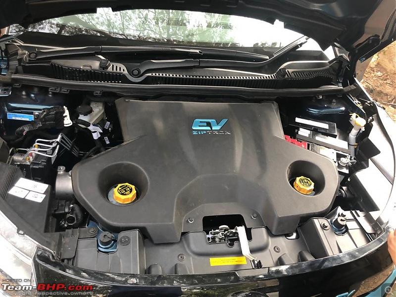 Tata builds a Nexon EV. EDIT: Launched at ₹13.99 lakhs-img20200206wa0121.jpg