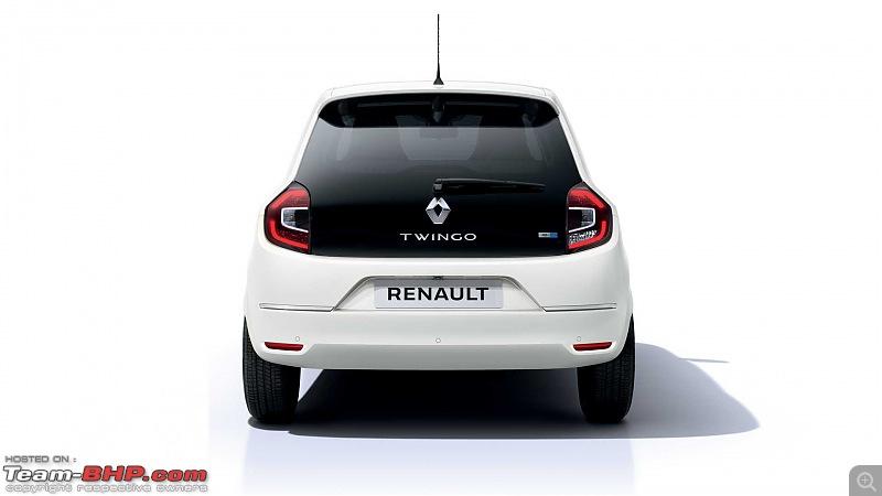 Renault Twingo Z.E. revealed with 250 km of city range-5.jpg
