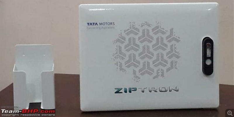 Tata builds a Nexon EV. EDIT: Launched at ₹13.99 lakhs-screenshot_20200306095230186_com.miui.gallery.jpg