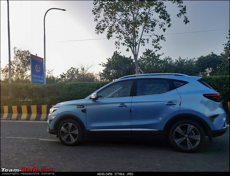 India-bound MG eZS electric SUV unveiled. Edit: Launched at 19.88 lakh-img_20200312_17592401.jpeg