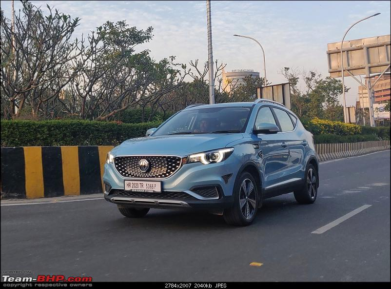 India-bound MG eZS electric SUV unveiled. Edit: Launched at 19.88 lakh-img_20200312_17593101.jpeg