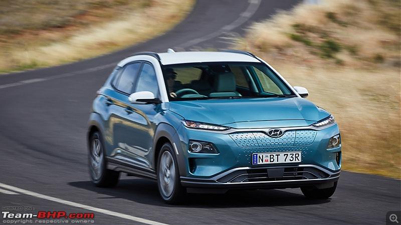 Affordable Hyundai electric SUV coming in 2022-konaev.jpg
