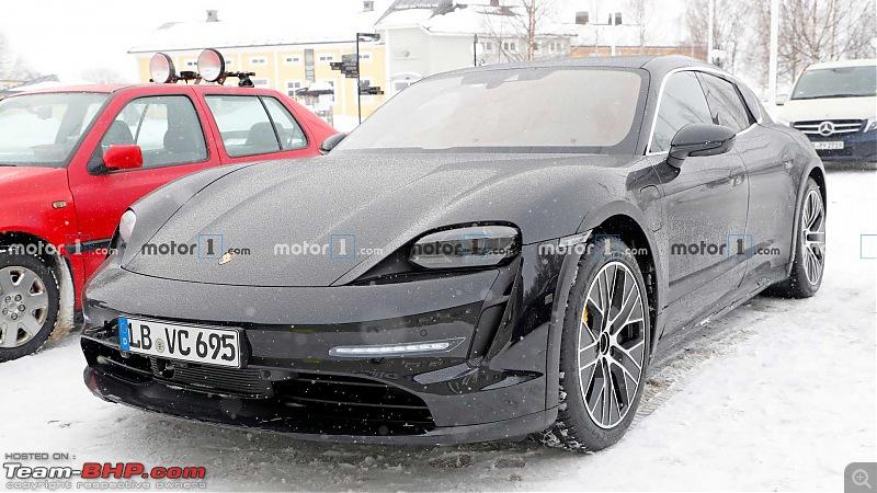 Porsche's 1st all-electric car named Taycan-porschetaycancrossturismonewspyphoto-1.jpg
