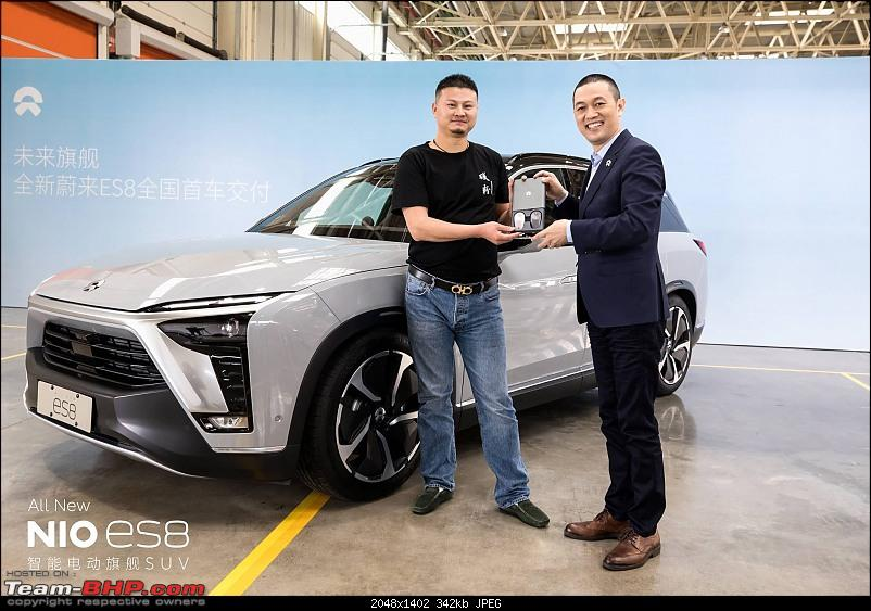 The NIO ES8: China's 1st electric SUV-2020nioes8deliveriescommence2048x1402.jpeg
