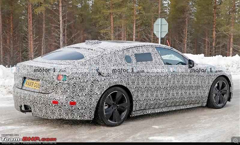 Brace yourselves! Next-gen Jaguar XJ to be fully electric-smartselect_20200504151439_chrome.jpg