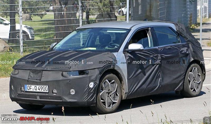 Hyundai's new BEV Platform for Electric Cars-smartselect_20200508210159_chrome.jpg