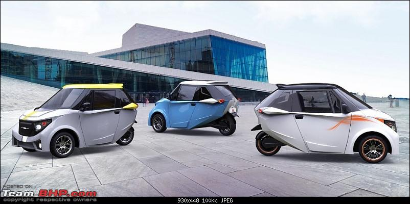 Strom Motors unveils the Strom R3 electric car in India-storm-1.jpg