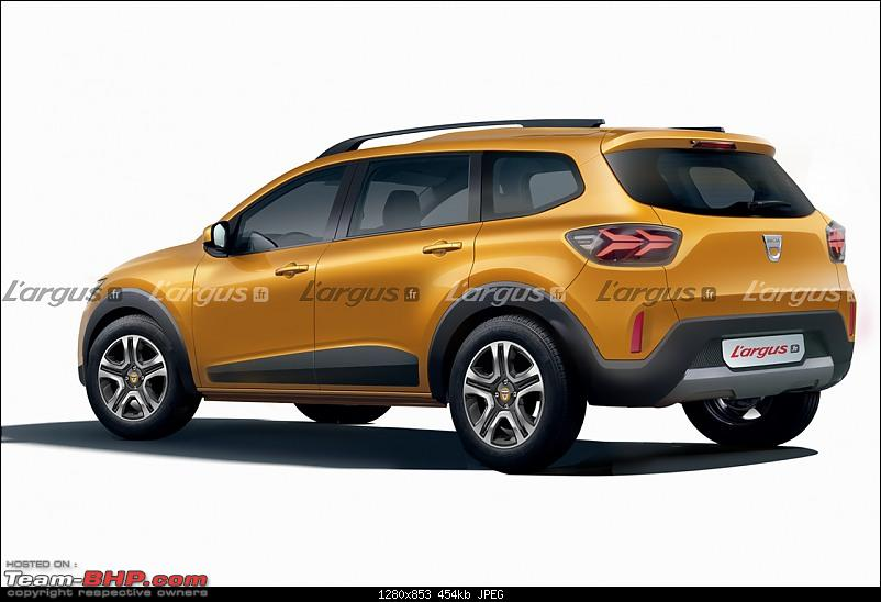 Rumour: Renault to launch compact MPV & electric car by 2020-daciasuv7placesar1280x853sswatermark.jpg