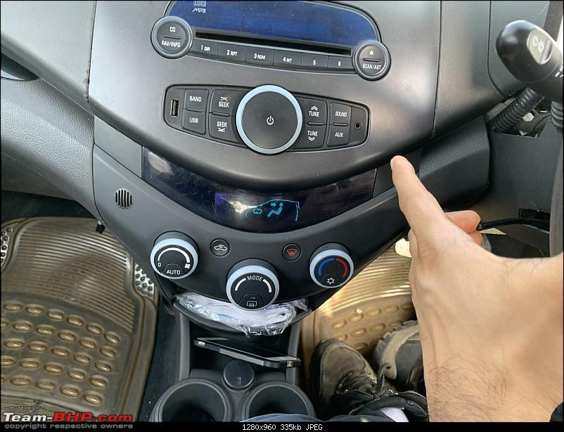 Converted my Chevrolet Beat to an Electric Vehicle!-e22ade8859424811b20c4d89abfe776a.jpeg