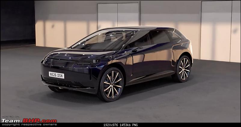 Dyson to enter the automotive space with EV line-up-n526open.png