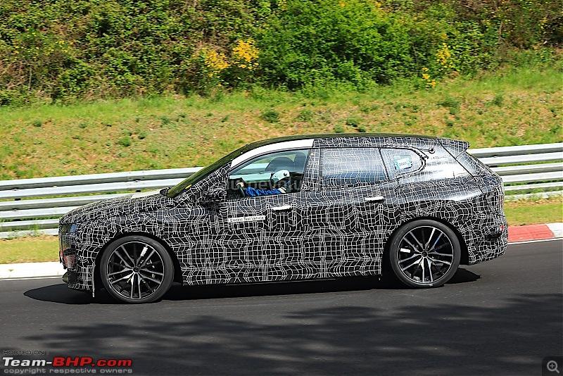 BMW 1-Series Electric to debut in 2021-2021bmwinextcaughtonthenurburgringstilldoesntshowitsbody_6.jpg