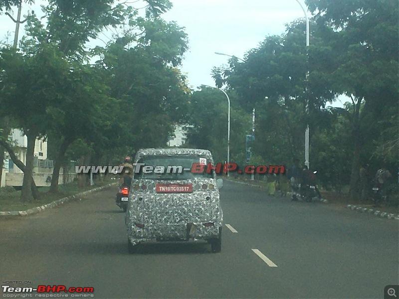 Mahindra Atom electric quadricycle spied testing in Chennai-mahindra-atom1.jpeg