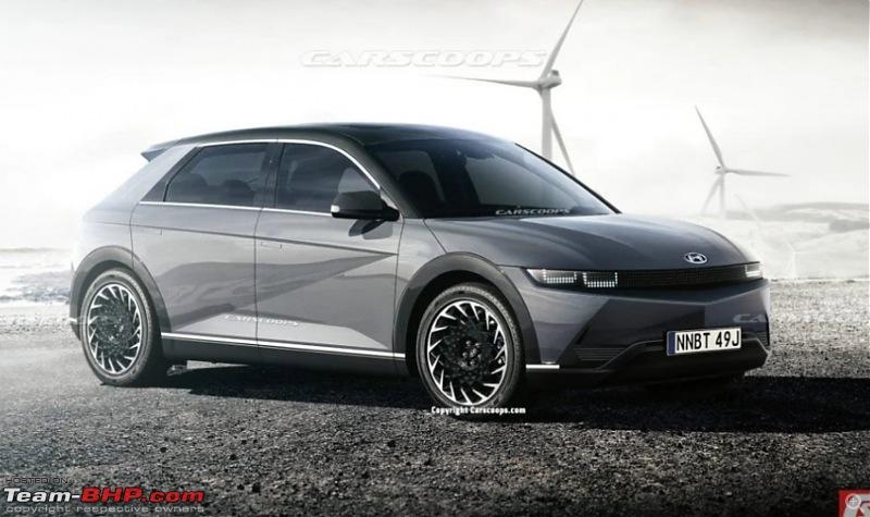 Hyundai's new BEV Platform for Electric Cars-img_20200615_231041.jpg