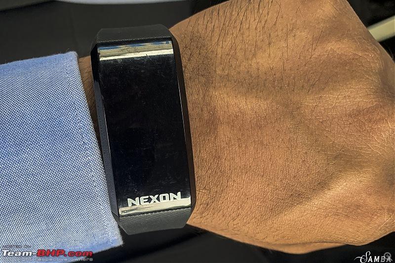 Review: The Tata Nexon EV-1.jpg