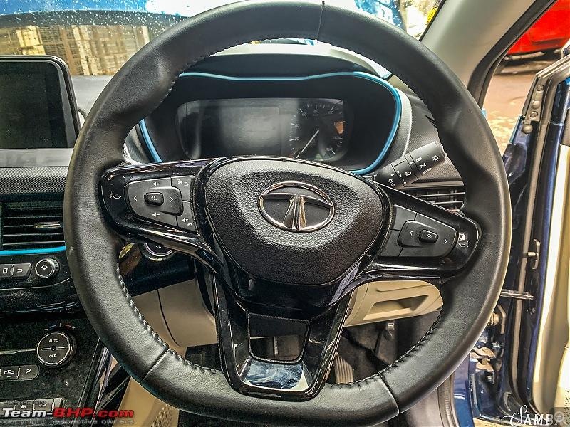 Review: The Tata Nexon EV-15.jpg
