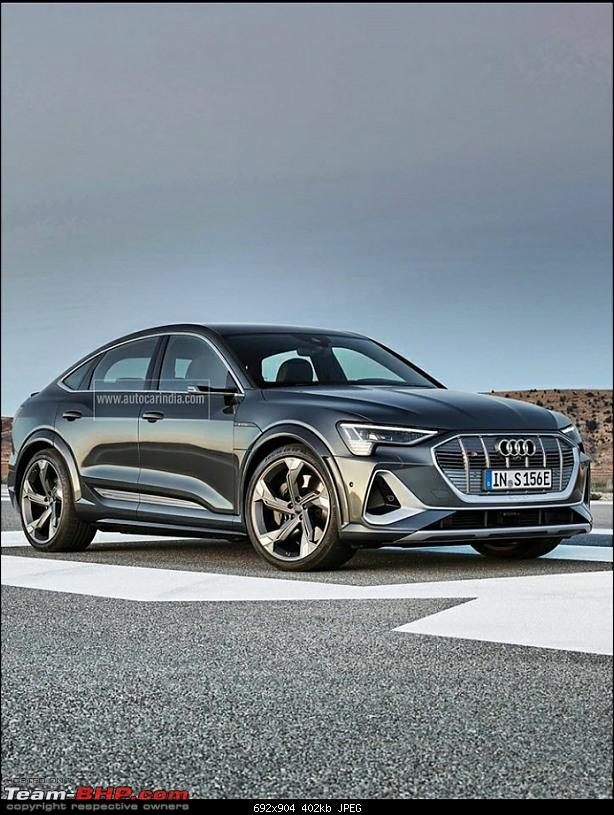 The Audi e-Tron Quattro, coming soon to India-smartselect_20200702105336_instagram.jpg