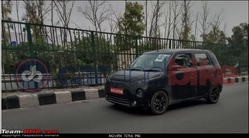 Camouflaged Maruti WagonR spied - Is this the electric version?-x2.png