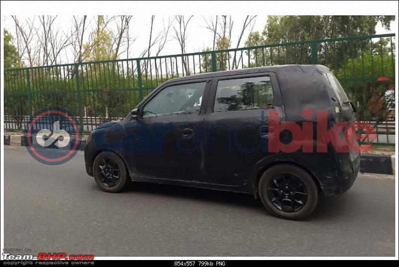Camouflaged Maruti WagonR spied - Is this the electric version?-x3.png