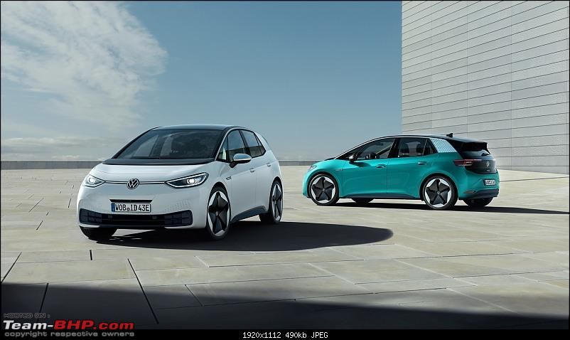 The Volkswagen ID.3 electric car with a 550 km range-vwid326.jpg