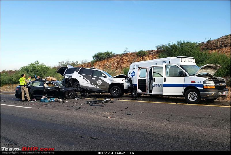 NTSB links Tesla crash to Autopilot; 3rd such fatal accident-20200715_224949.jpg