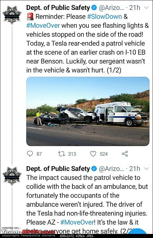 NTSB links Tesla crash to Autopilot; 3rd such fatal accident-smartselect_20200715225326_twitter.jpg
