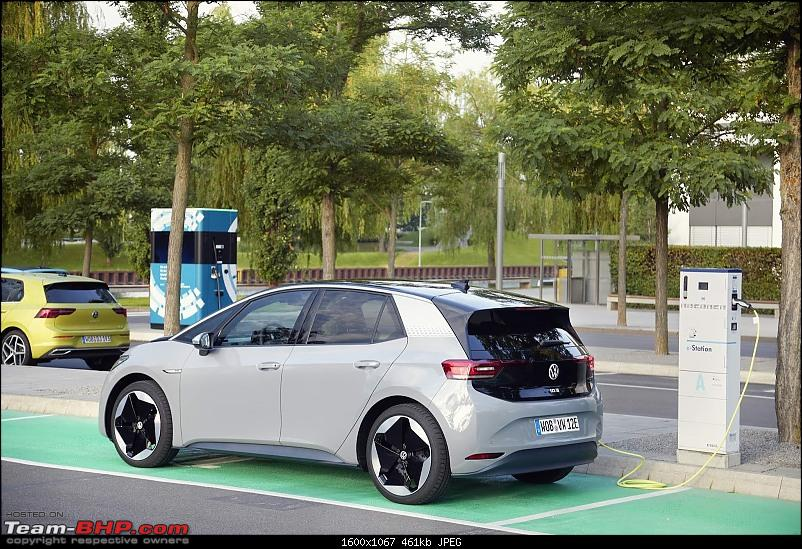 The Volkswagen ID.3 electric car with a 550 km range-volkswagenid3-29.jpg