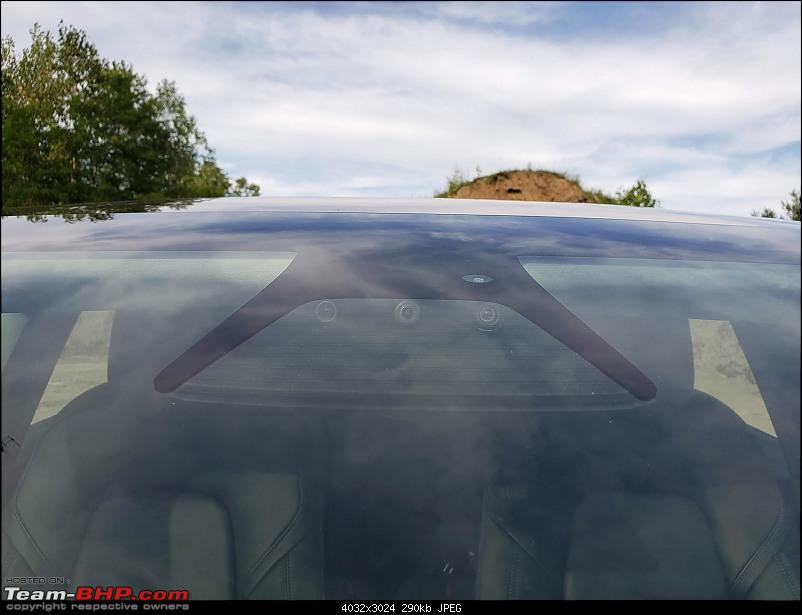 Journeying into the electric future – My Tesla Model 3 Dual Motor Review-10_frontcameras.jpg