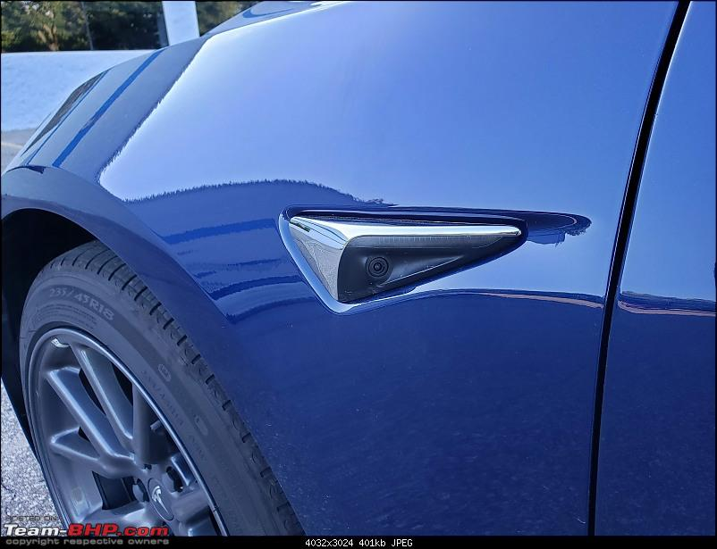 Journeying into the electric future – My Tesla Model 3 Dual Motor Review-18_siderepeatercam.jpg
