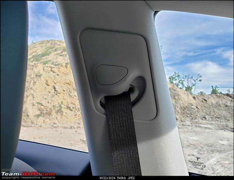 Journeying into the electric future – My Tesla Model 3 Dual Motor Review-9_bpillar.jpg