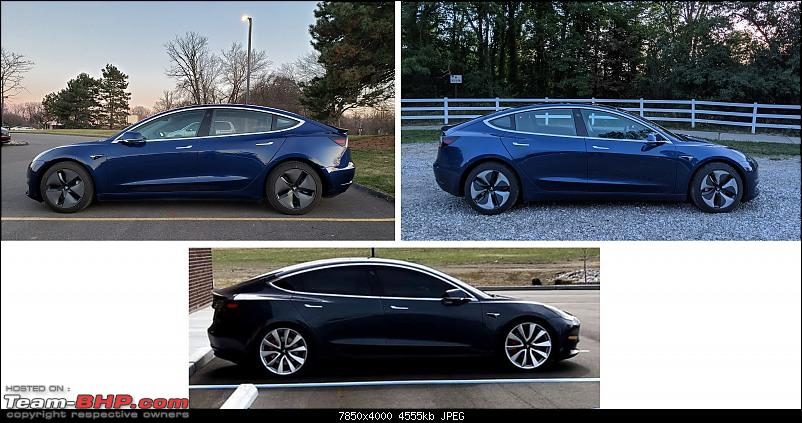 Journeying into the electric future – My Tesla Model 3 Dual Motor Review-13_side_aerocap.jpg