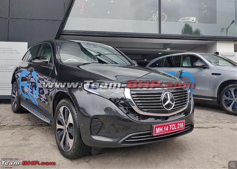 Rumour: Mercedes evaluating EQC electric SUV for India-1.jpg
