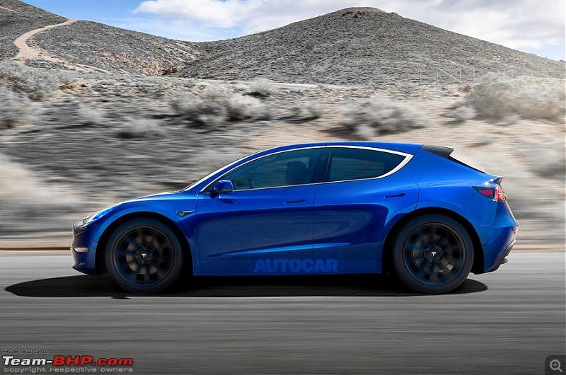 Tesla plans to launch compact hatchback by 2023-tesla_hatchback_render._final_2020.jpg