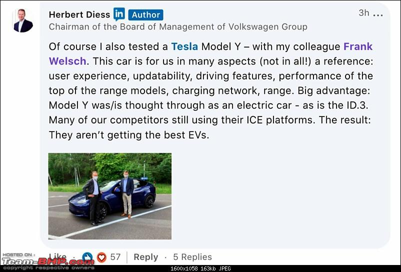 Tesla Model Y - A new Crossover. EDIT: Now launched-herbertdiesstestateslamodely-3_png.jpg