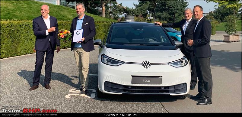 The Volkswagen ID.3 electric car with a 550 km range-id3.png