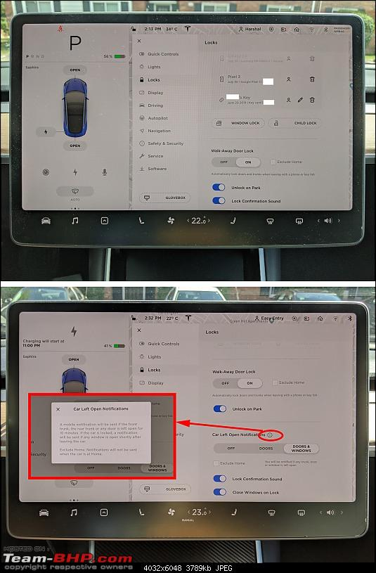 Journeying into the electric future – My Tesla Model 3 Dual Motor Review-hmi9_locks.jpg