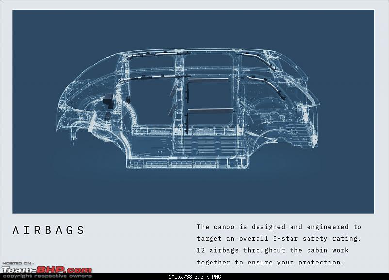 Could this very odd-looking electric car convince you to ditch your SUV?-screenshot-20200927-000721.png