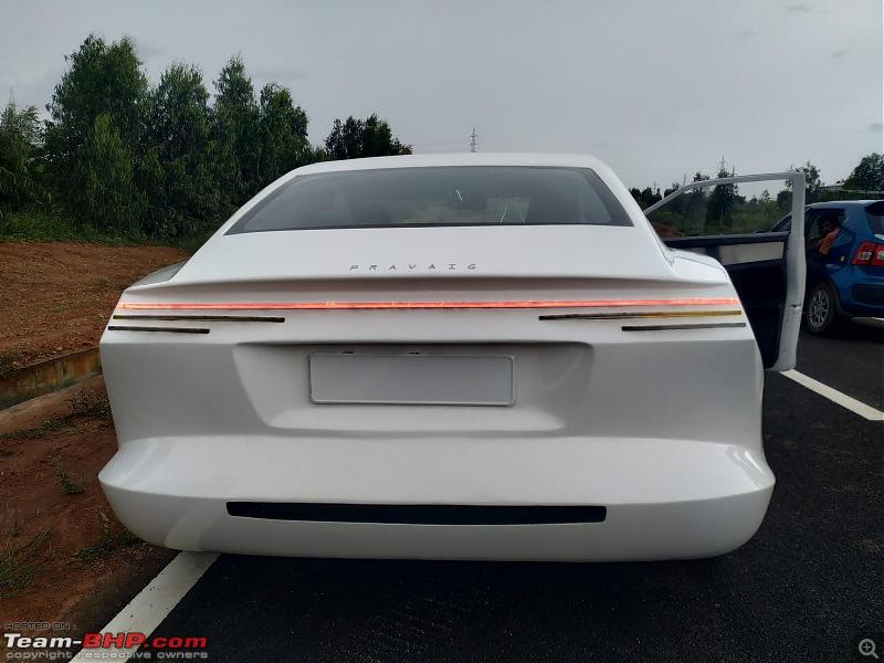Visiting Pravaig Dynamics, a Bangalore-based EV company & checking out the Extinction prototype-img_20200914_124234.jpg