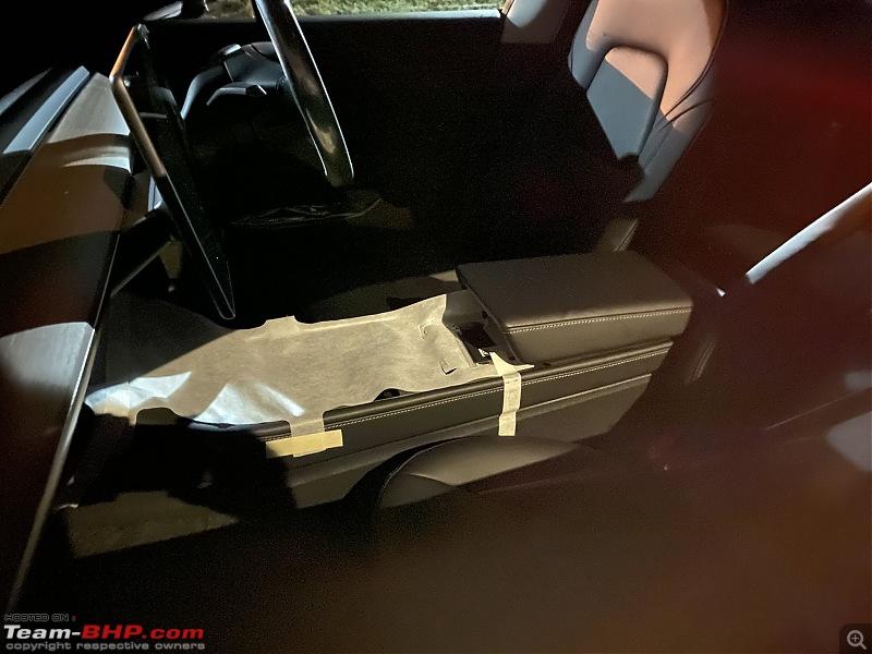 The Tesla Model 3, a ,000 sedan. EDIT: Specs revealed & deliveries begin-20201010_203954.jpg