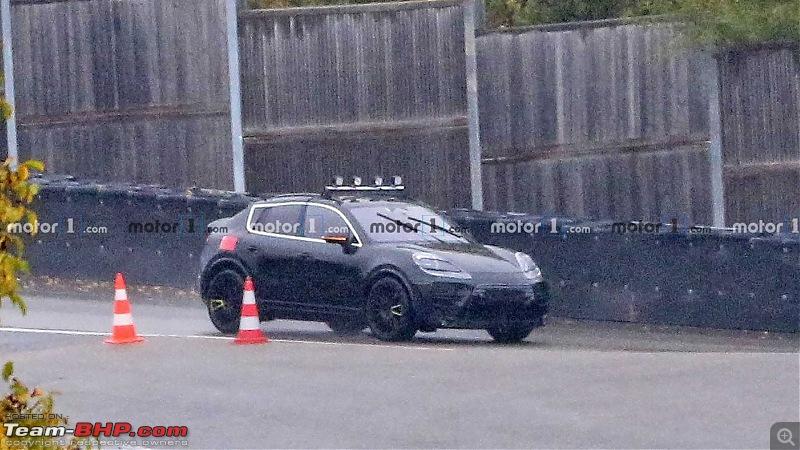 Next-gen Porsche Macan to be all-electric-2022porschemacanelectricfirstspyphotofrontthreequarters-2.jpg