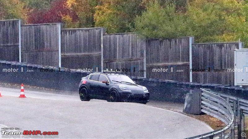 Next-gen Porsche Macan to be all-electric-2022porschemacanelectricfirstspyphotofrontthreequarters-3.jpg