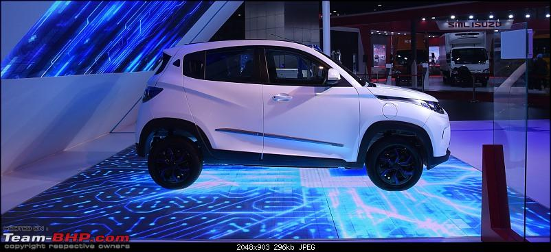 Mahindra working on KUV100 EV. EDIT: Launched at 8.25 lakh-e3.jpg