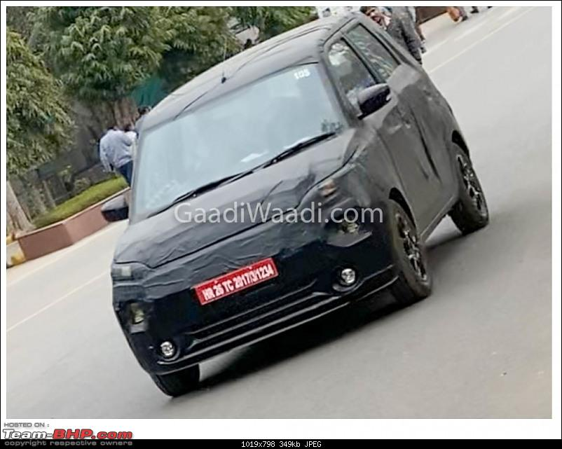 Camouflaged Maruti WagonR spied - Is this the electric version?-smartselect_20201114164639_chrome.jpg