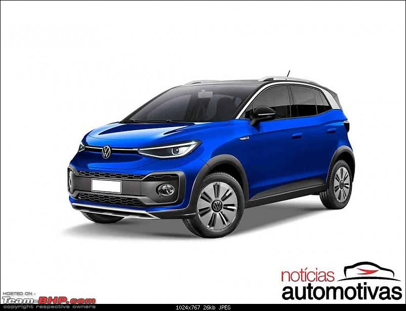 The entry-level Volkswagen ID.1 Electric City Car-vwid1project1.jpg