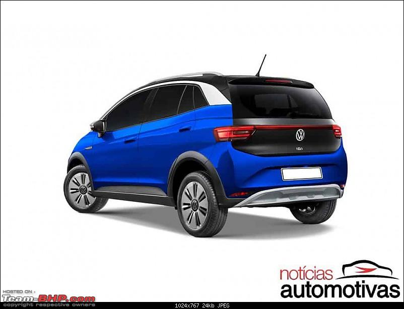 The entry-level Volkswagen ID.1 Electric City Car-vwid1project2.jpg