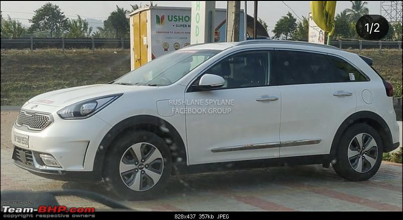 Rumour: Kia plans to launch its first EV in India by 2021-710f64128c2240ac8b67571a37b344a6.jpeg