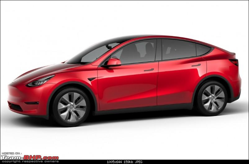 Tesla Model Y - A new Crossover. EDIT: Now launched-smartselect_20210109002436_chrome.jpg